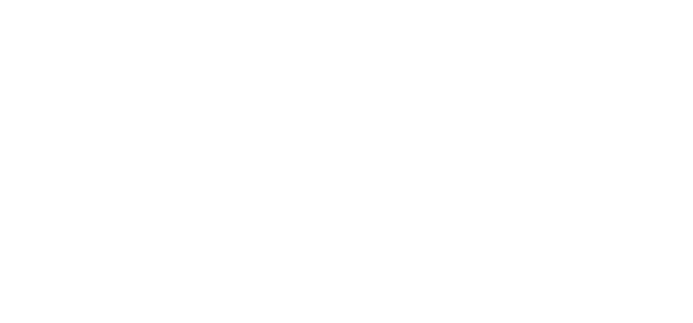 Unlimited Surfaces